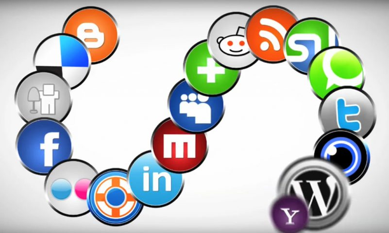 Why is Social Media Important for Businesses