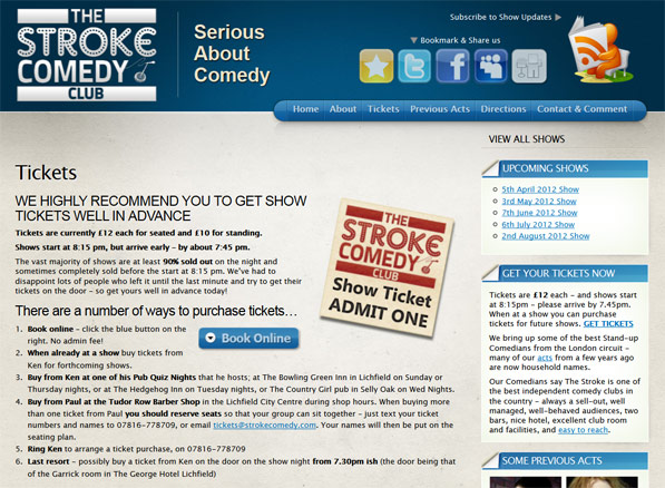 Tickets-The-Stroke-Comedy-Club