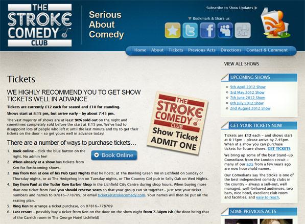 Tickets-The-Stroke-Comedy-Club