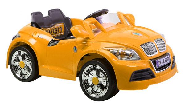 orange-toy-car
