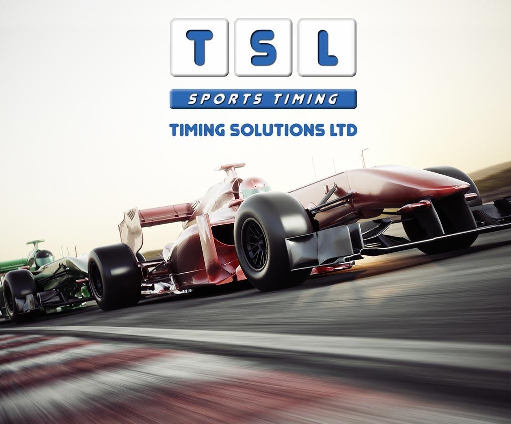 Testimonial - Timing Solutions Ltd