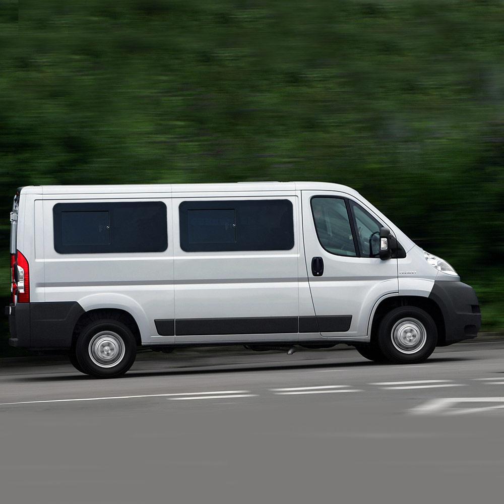 Peugeot-Boxer-van-Zepplin-Windows-after