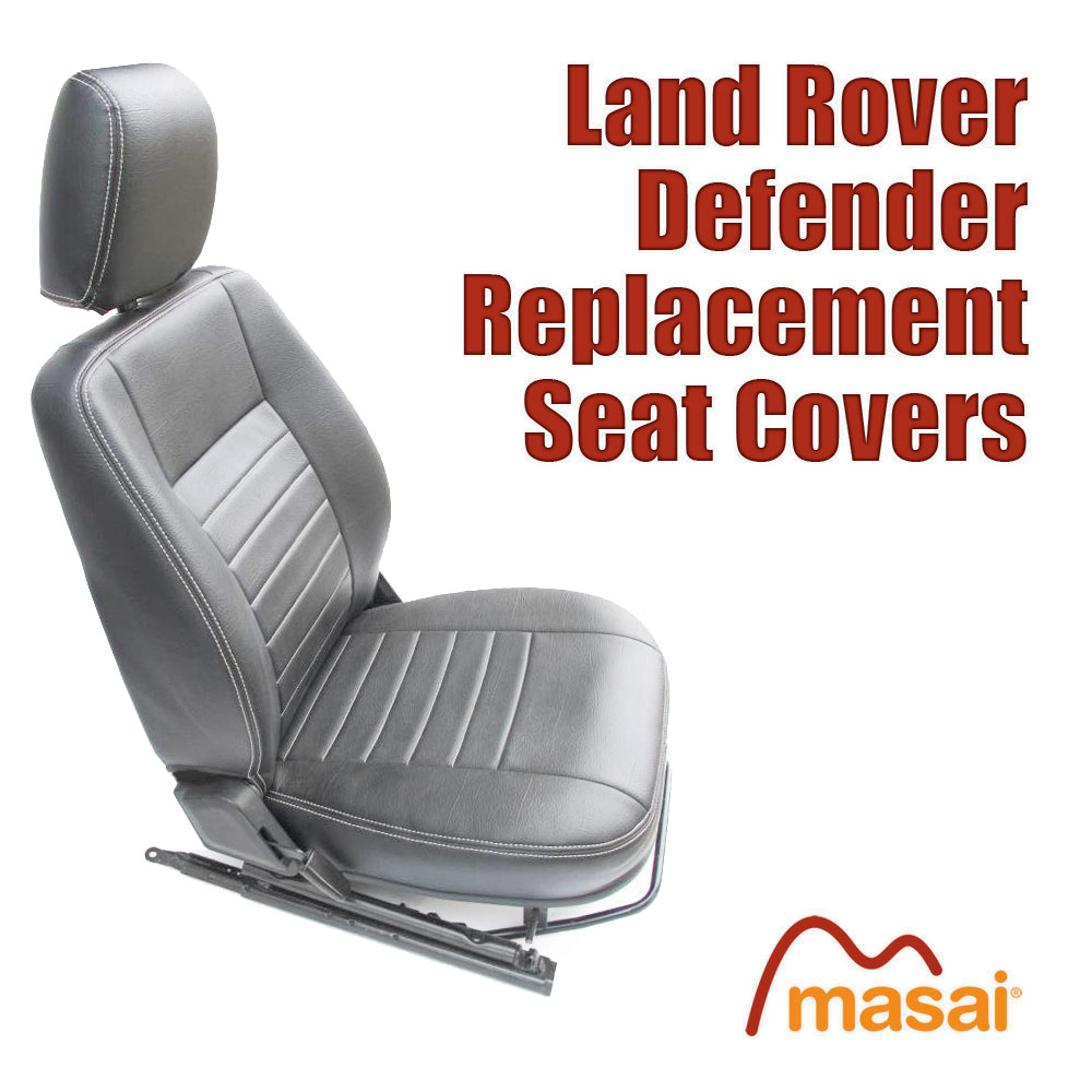seat-cover-after-1000