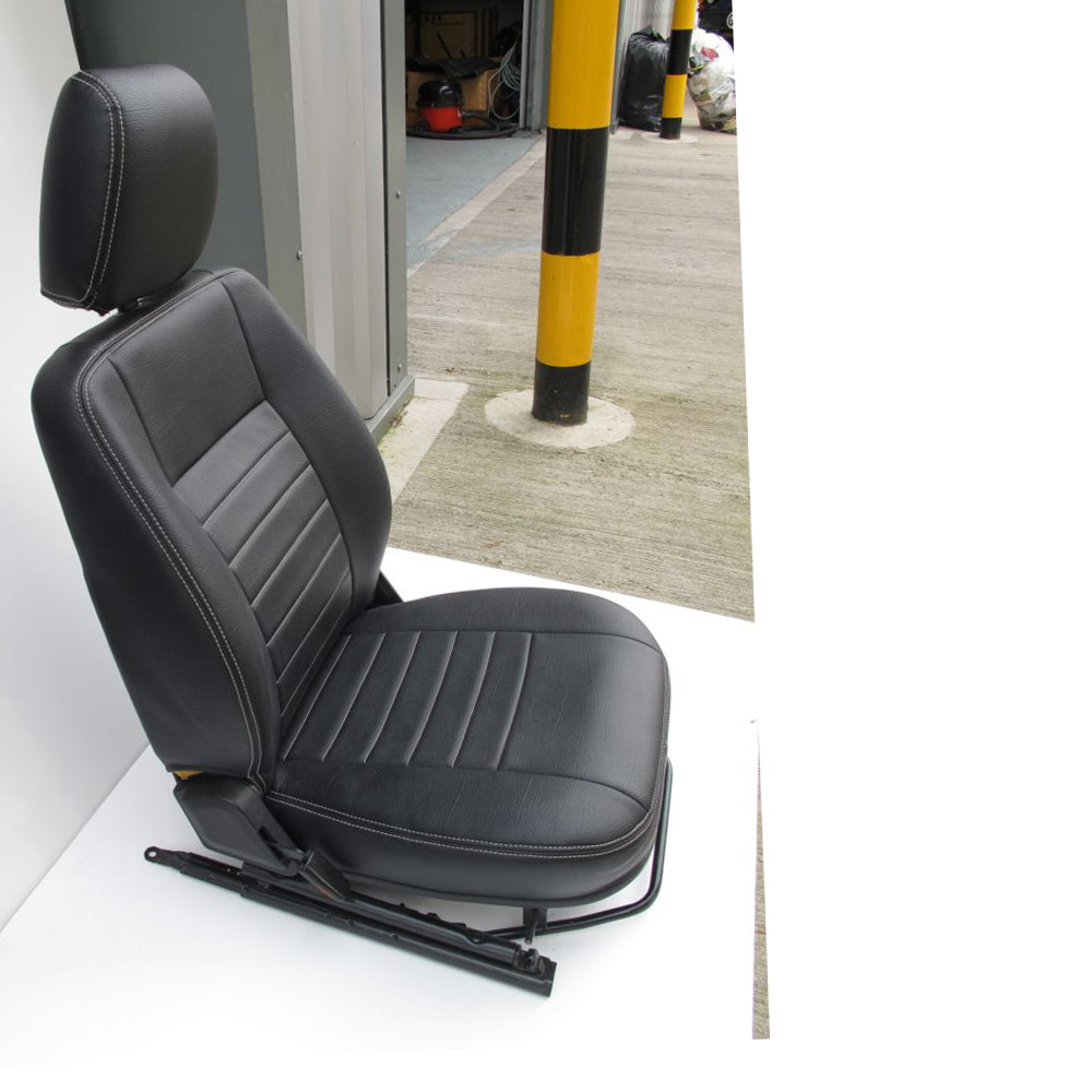 seat-cover-before-1000