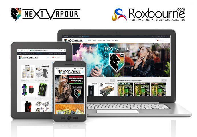 next-vapour-project-3-screen-sizes-800