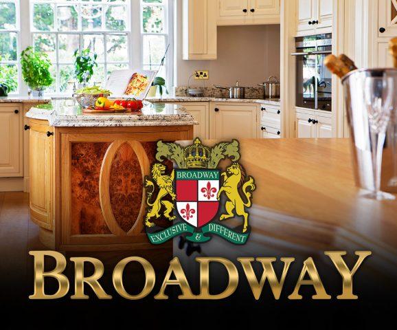 Testimonial – Broadway Kitchens