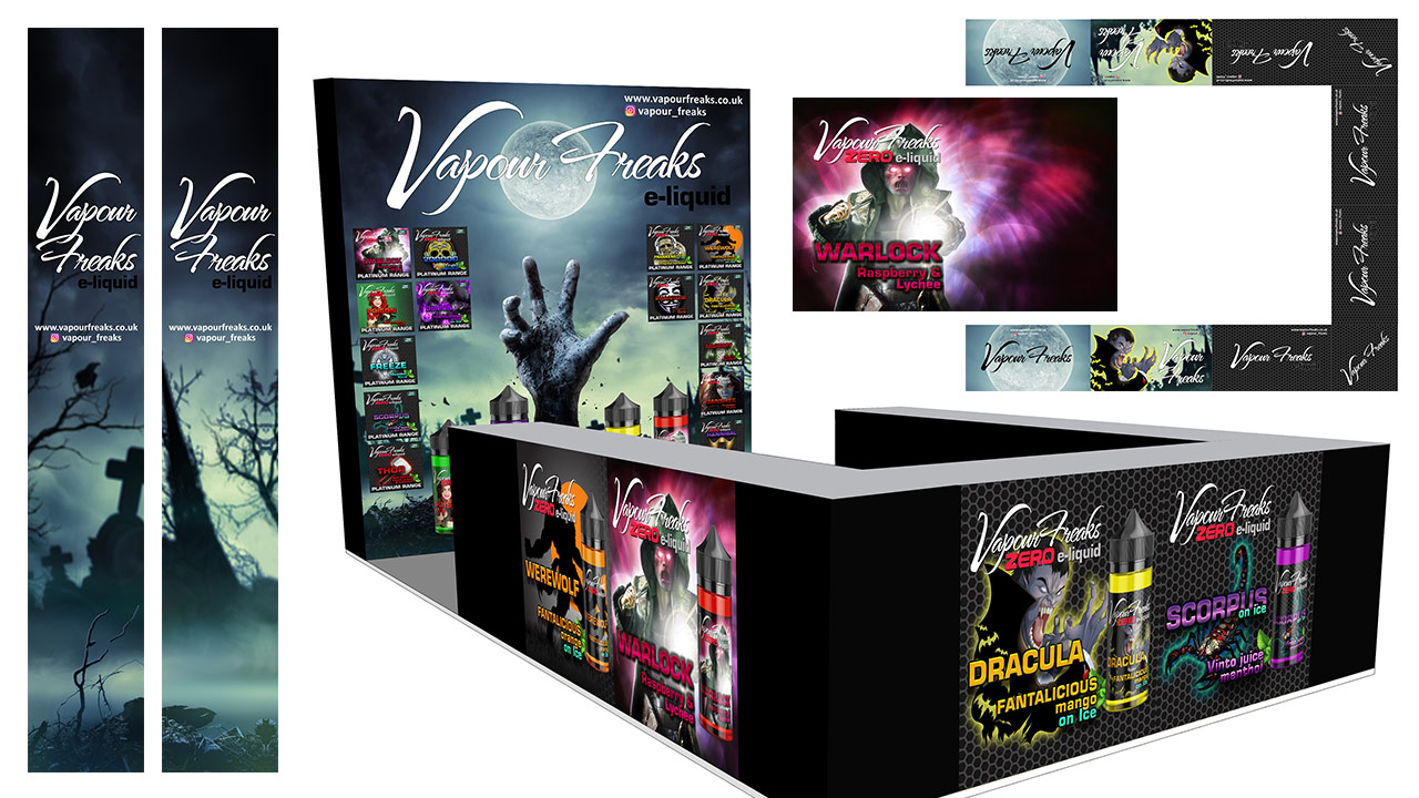 vapour-freaks-graphics-port-01