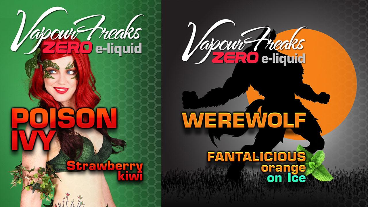 vapour-freaks-graphics-port-02