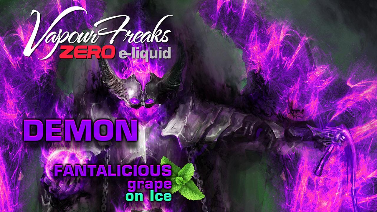 vapour-freaks-graphics-port-03