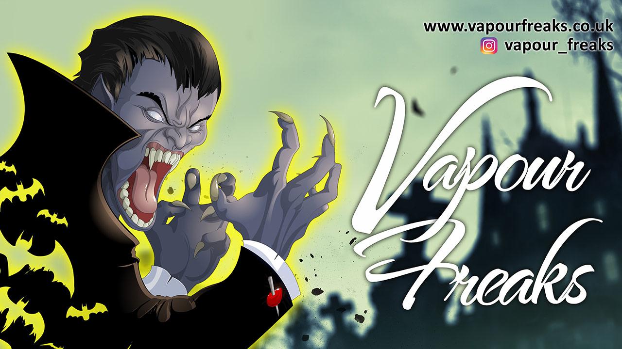 vapour-freaks-graphics-port-05