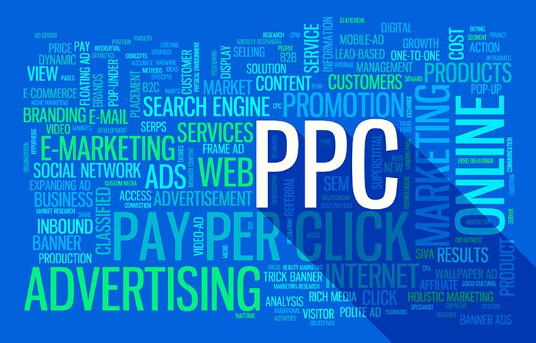 Roxbourne digital Marketing Services