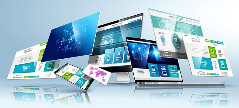 Roxbourne Graphic Design Services 5
