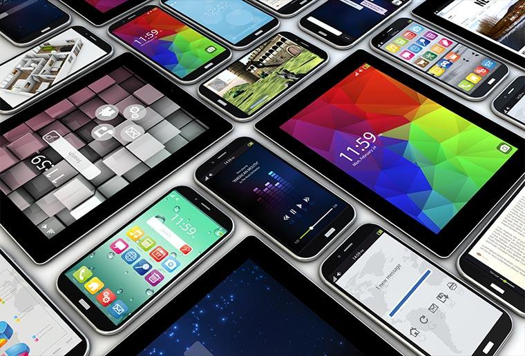 Roxbourne mobile marketing services