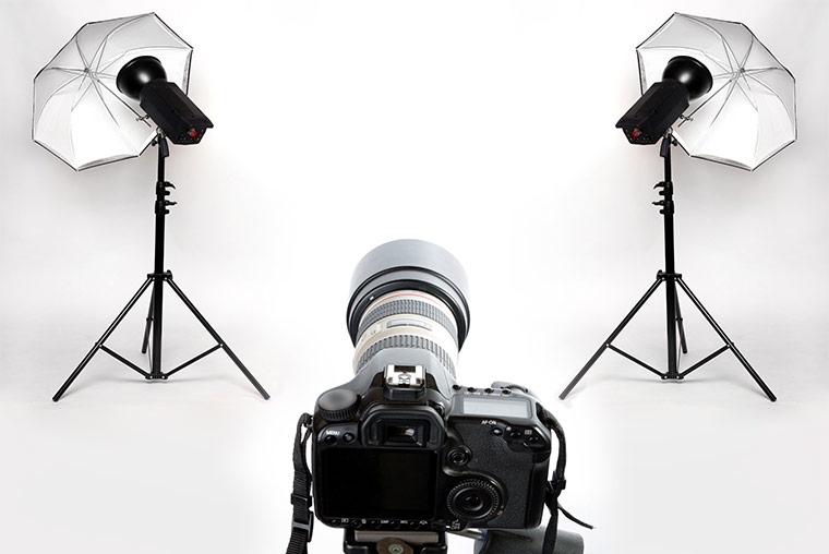 roxbourne photography services