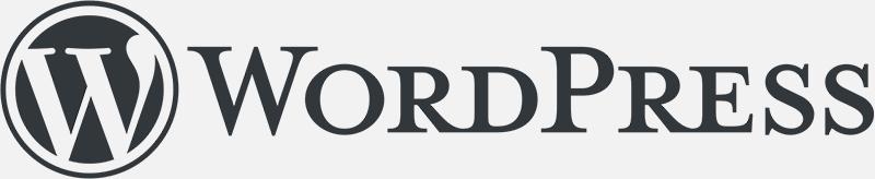 WordPress web design services Staffordshire and Midlands