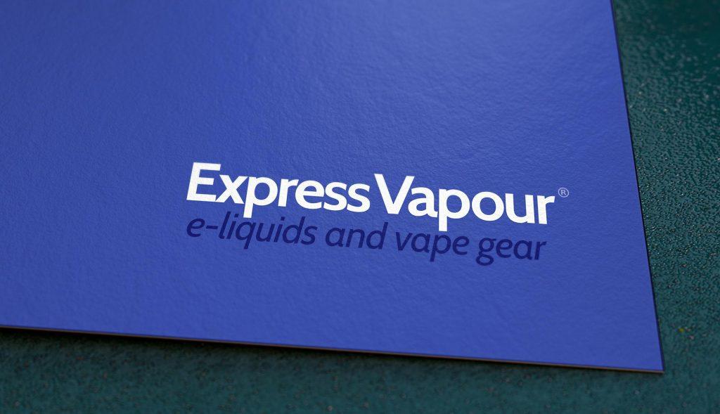 Express-vapour-logo-final-1920