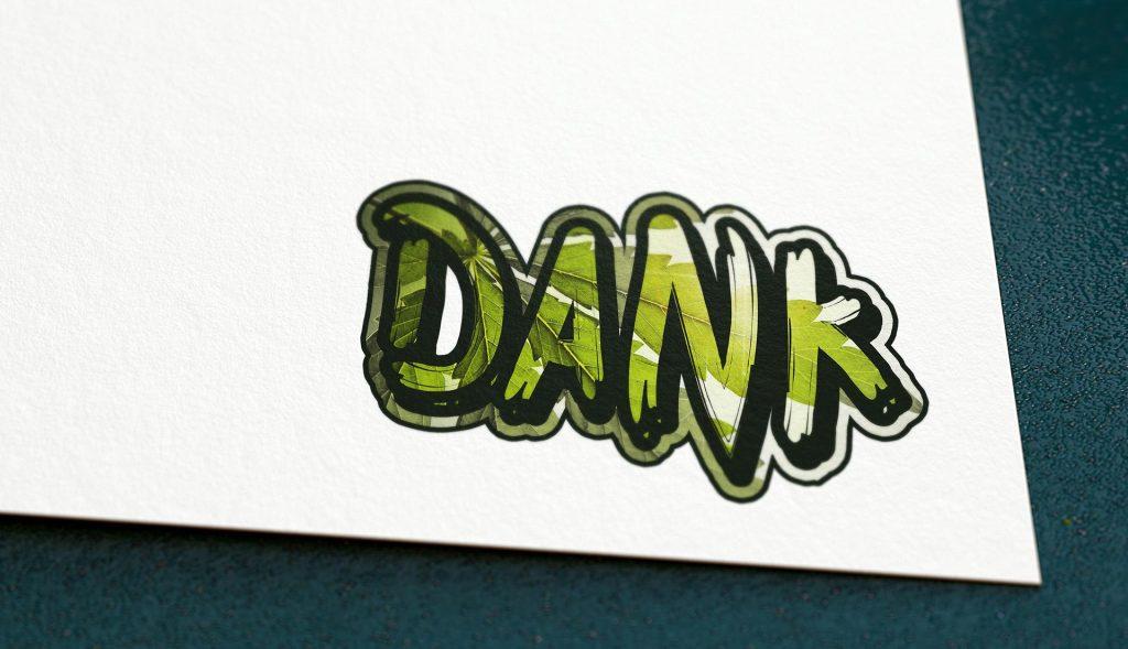 dank-logo-finals-1920