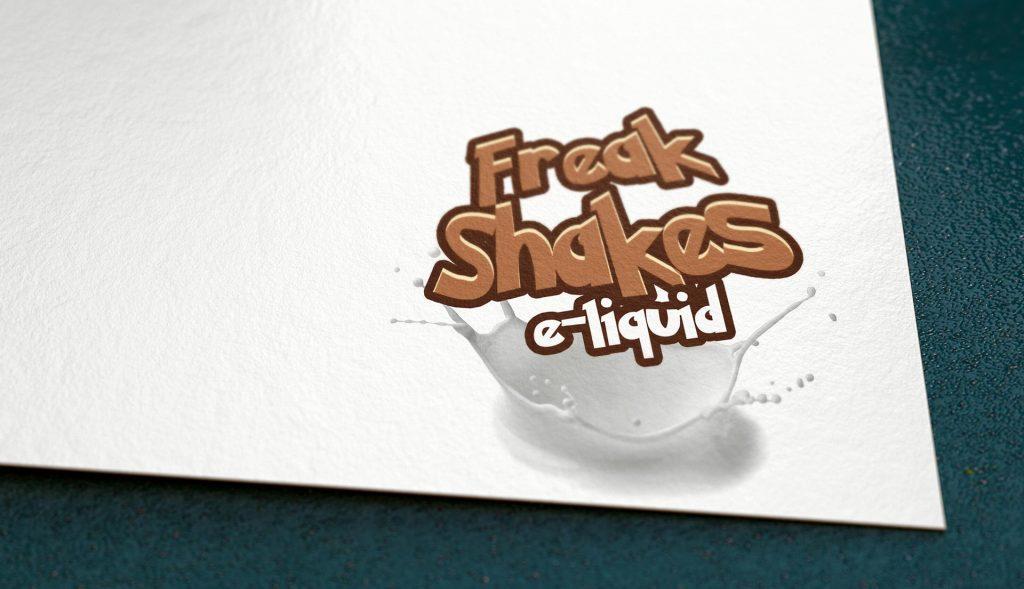 freakshakes--v2-logo-final-1920