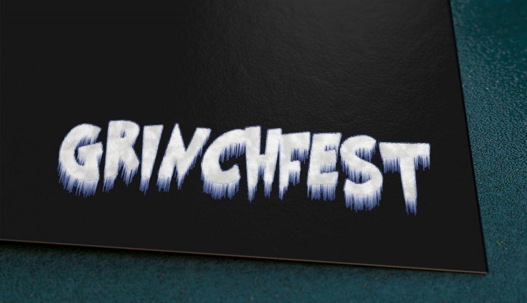 grinchfest-logo-finals-1920