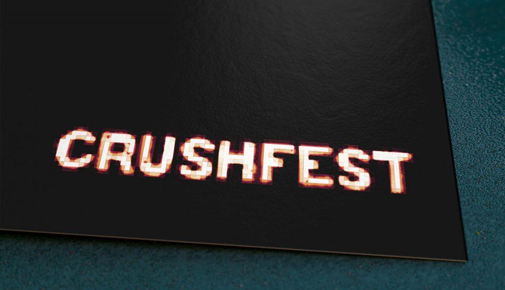grinchfest-logo-v2-finals-1920