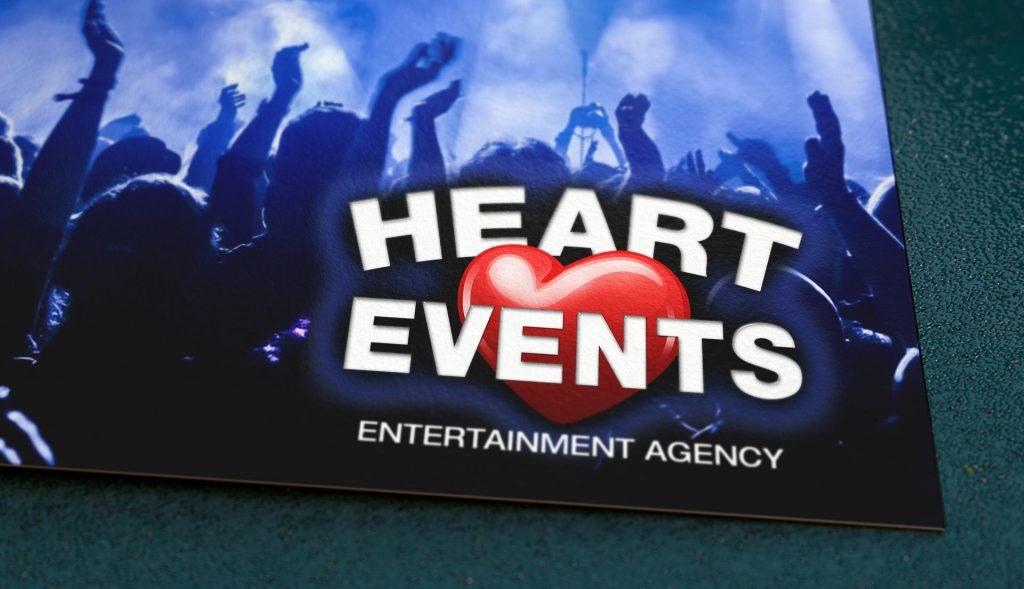 heart-events-logo-final-1920