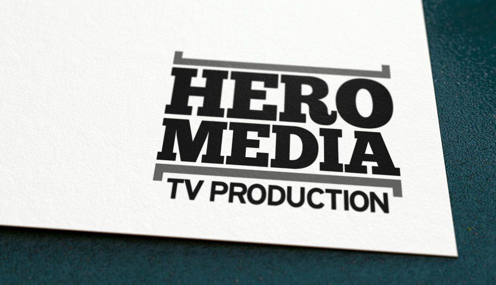 hero-logo-finals-1920
