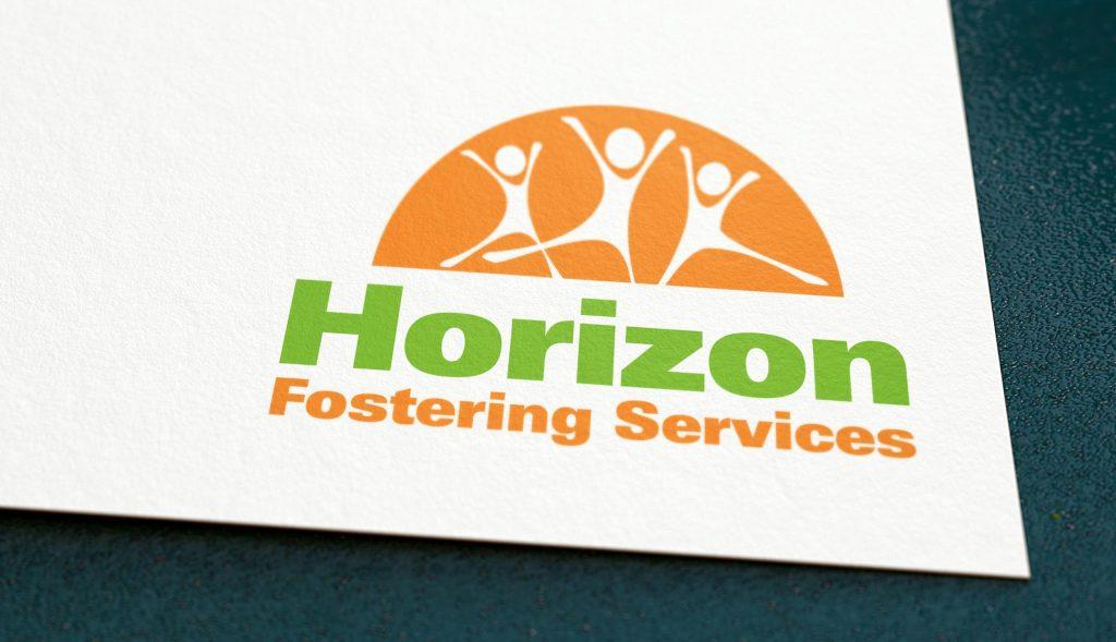 horizon-logo-finals-1920