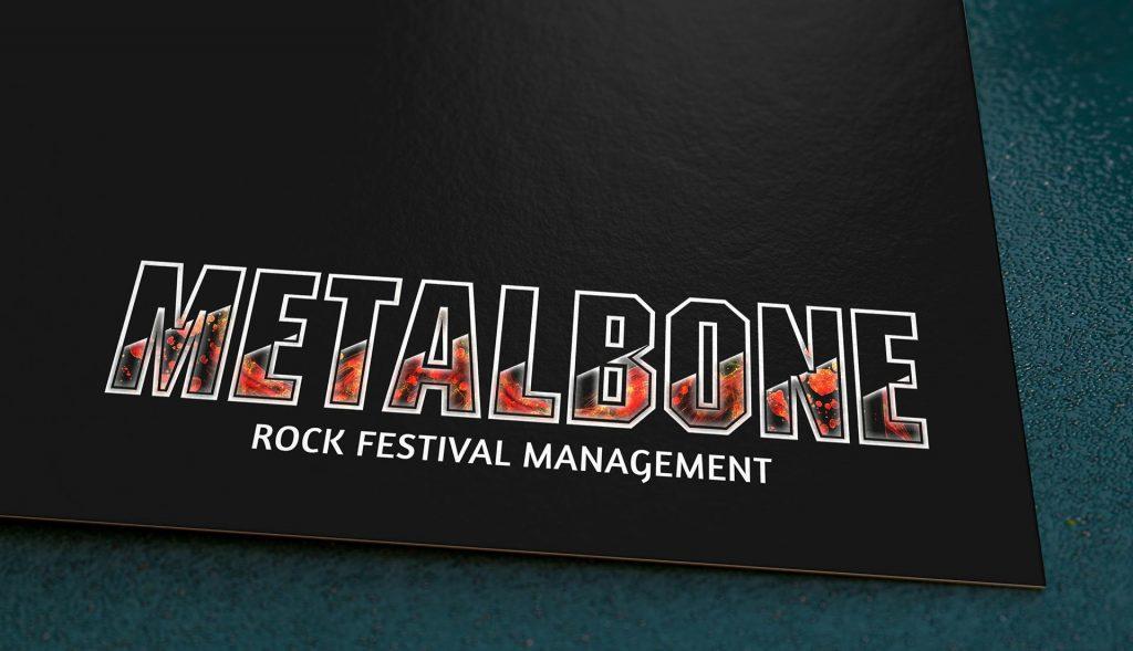metalbone-logo-final