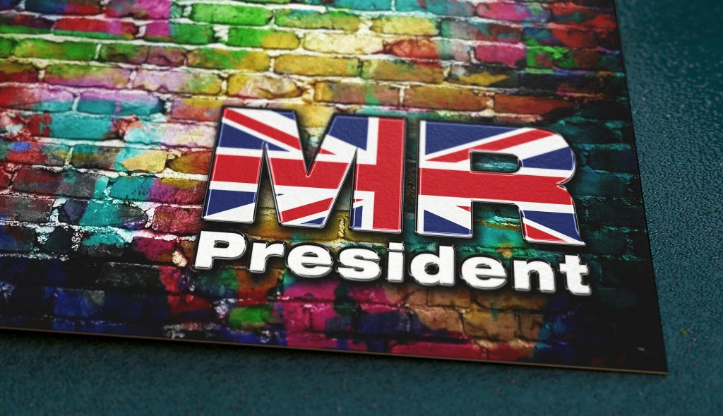 mr-president-band-logo-final-1920