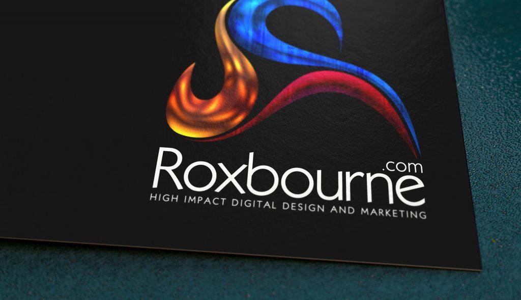 roxbourne-logo-final-v2-1920