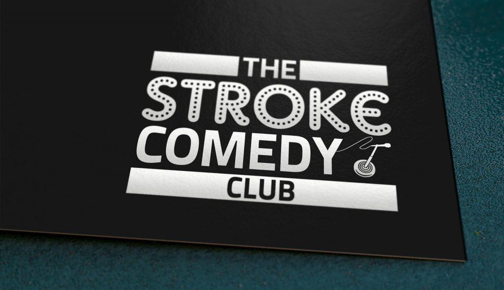 stroke-comedy-logo-blk-finals-1920