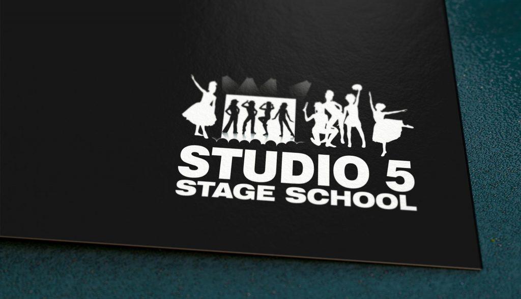 studio5-logo-v2-finals-1920