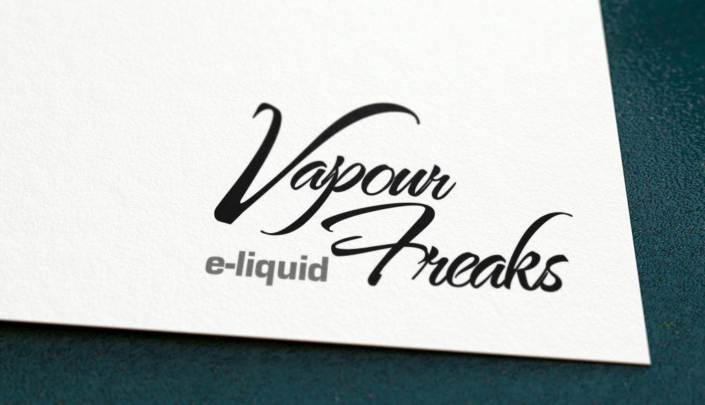 vapour-freaks-logo-finals-1920