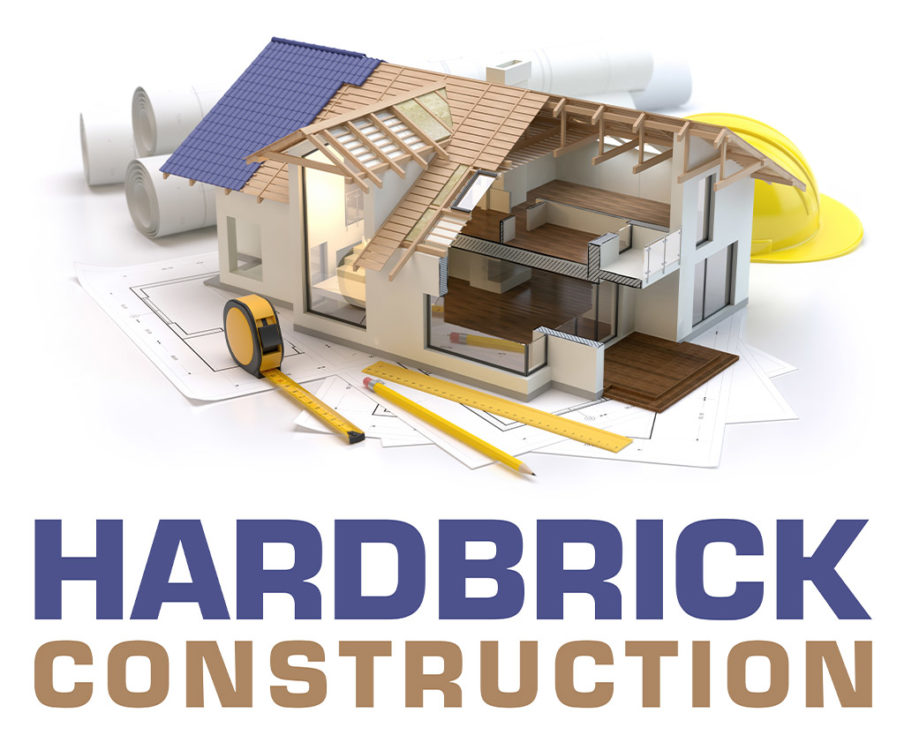 Hardbrick Construction